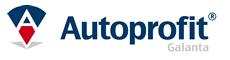 autoprofit-galanta-logo