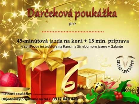 darcekova-poukazka-web