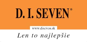 diseven-logo-jpeg-web