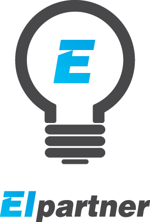 el_partner_logo_light
