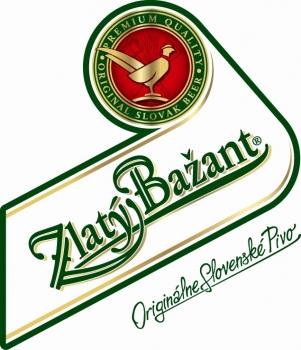 logo-zlaty-bazant