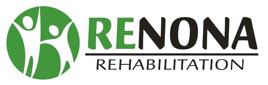 logo_renona