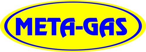 meta-gas-logo-web