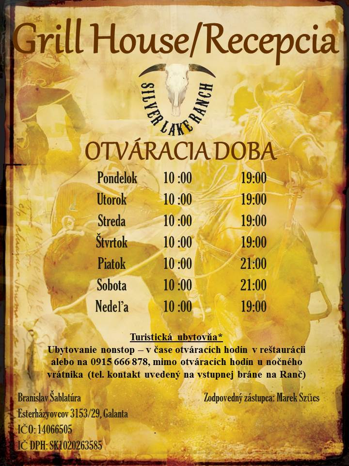 otvaracia-doba-gril-house