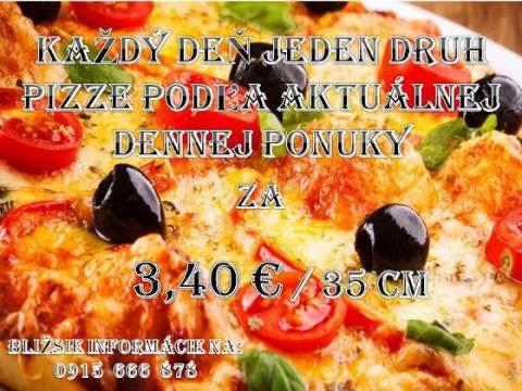 pizza-akcia-web