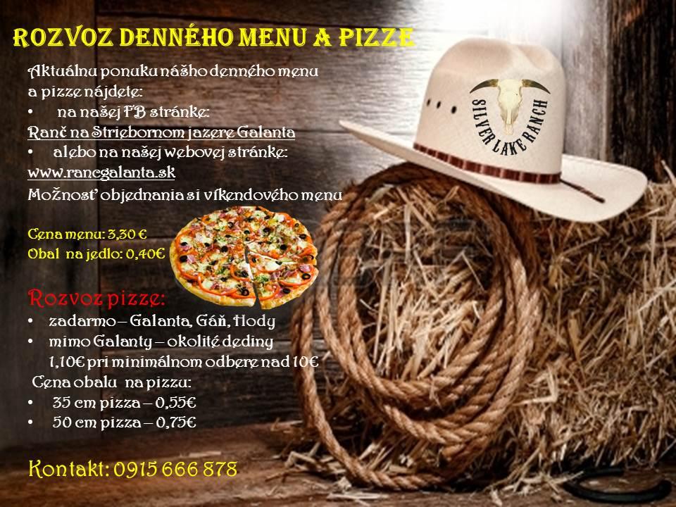 rozvoz-menu-a-pizza