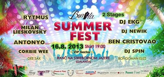 summer-fest-2013-web