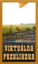 Virtualna prehliadka